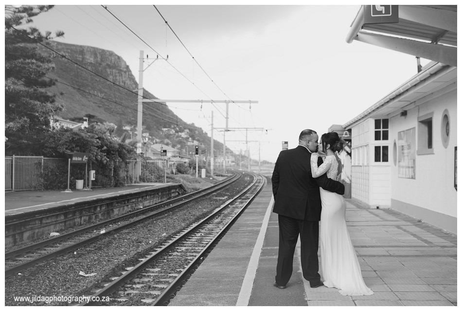 Beach - market - wedding - Kalk Bay - Jilda G Photography (69)