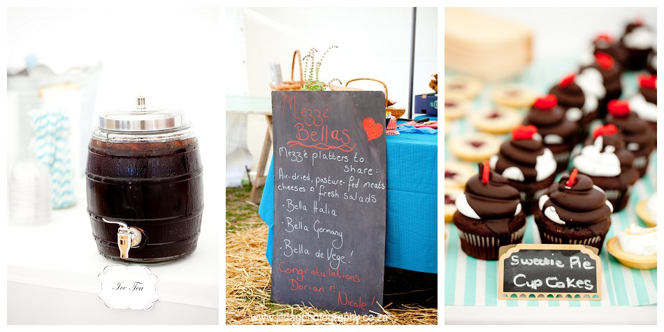 Beach - market - wedding - Kalk Bay - Jilda G Photography (7)
