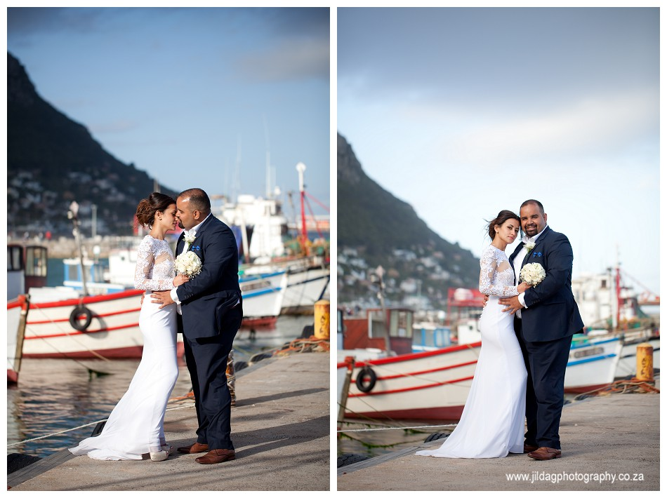 Beach - market - wedding - Kalk Bay - Jilda G Photography (73)