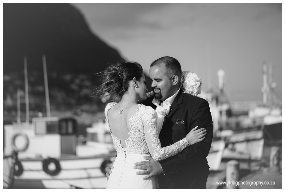 Beach - market - wedding - Kalk Bay - Jilda G Photography (74)