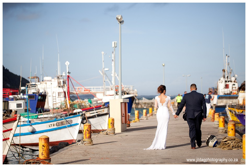Beach - market - wedding - Kalk Bay - Jilda G Photography (75)