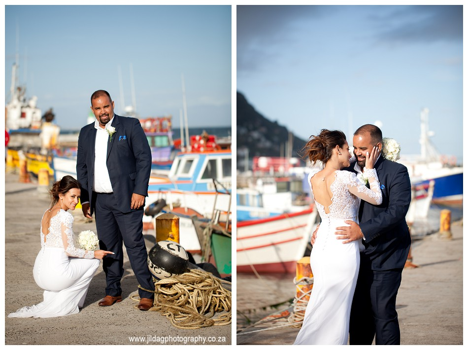 Beach - market - wedding - Kalk Bay - Jilda G Photography (77)