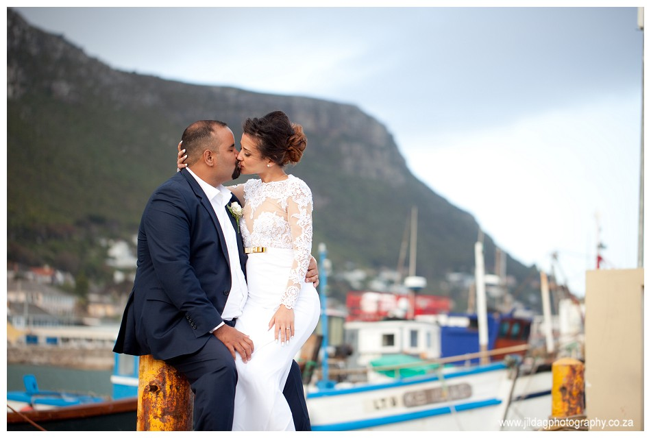 Beach - market - wedding - Kalk Bay - Jilda G Photography (78)