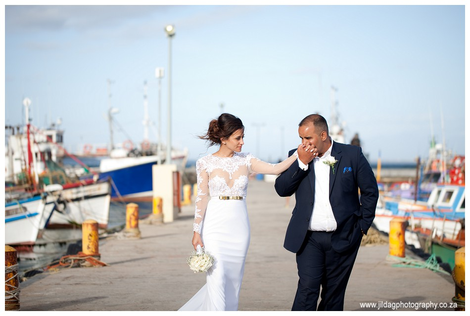 Beach - market - wedding - Kalk Bay - Jilda G Photography (79)