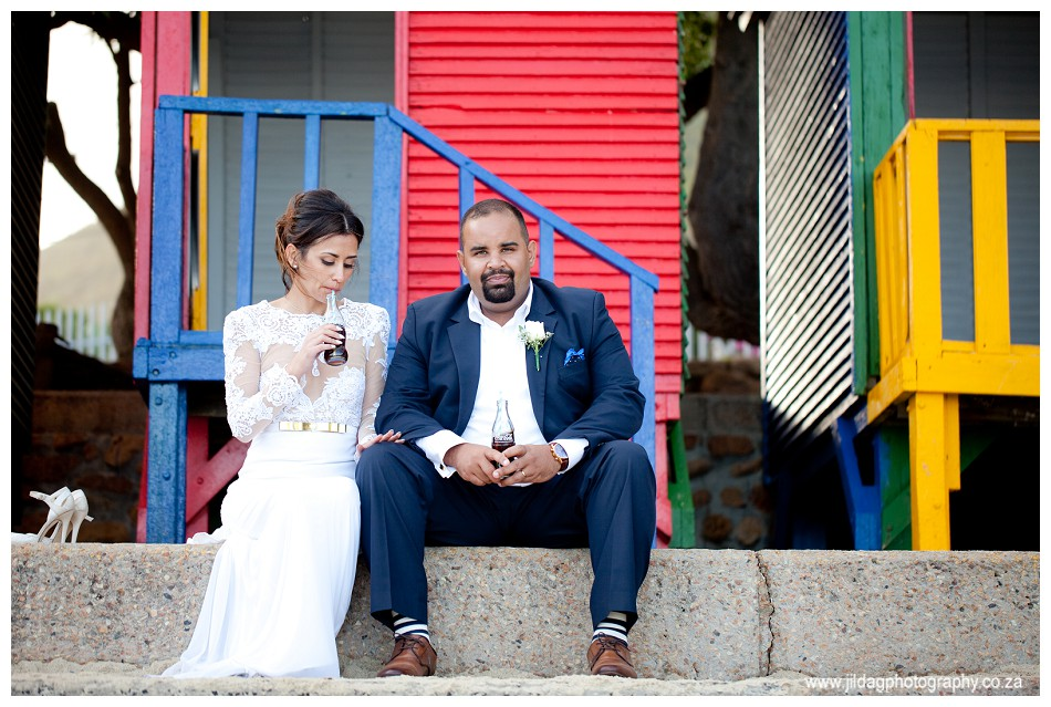 Beach - market - wedding - Kalk Bay - Jilda G Photography (81)