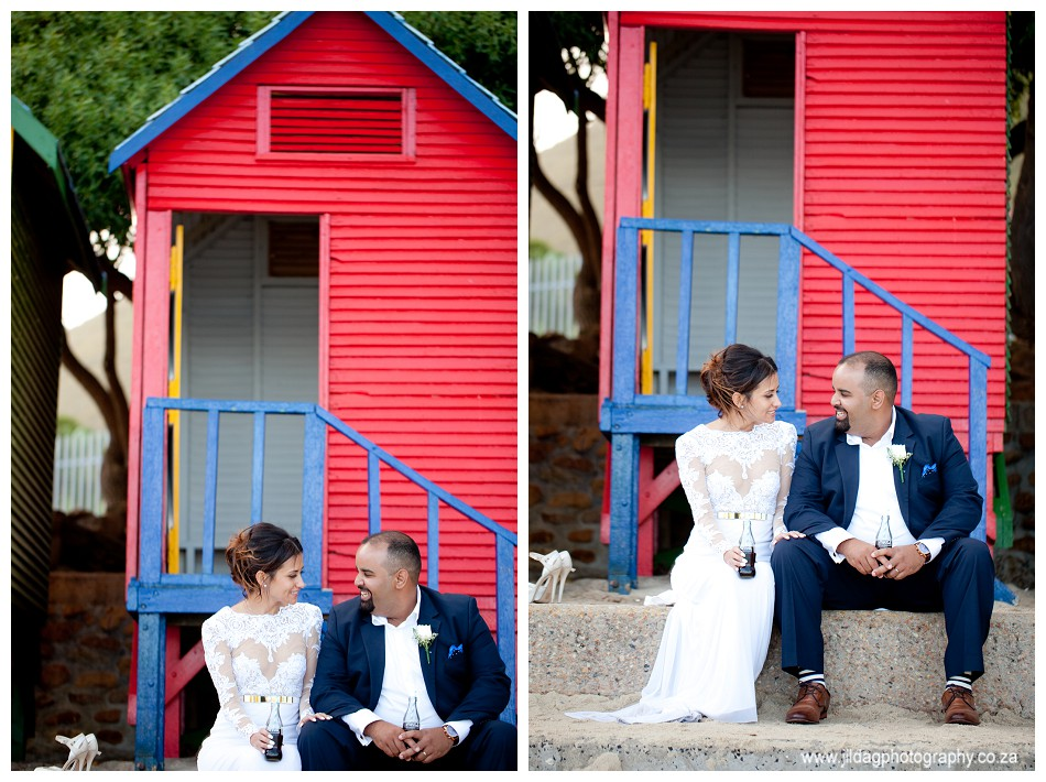 Beach - market - wedding - Kalk Bay - Jilda G Photography (82)