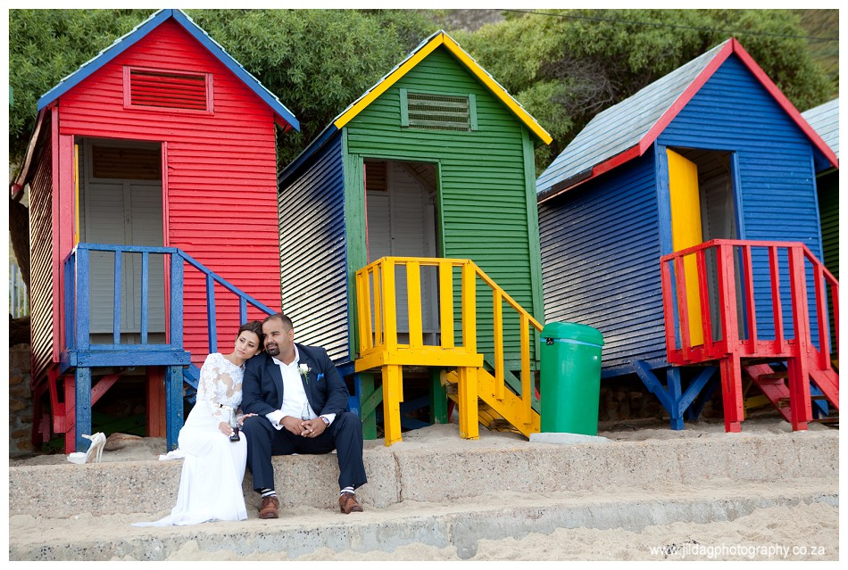 Beach - market - wedding - Kalk Bay - Jilda G Photography (83)