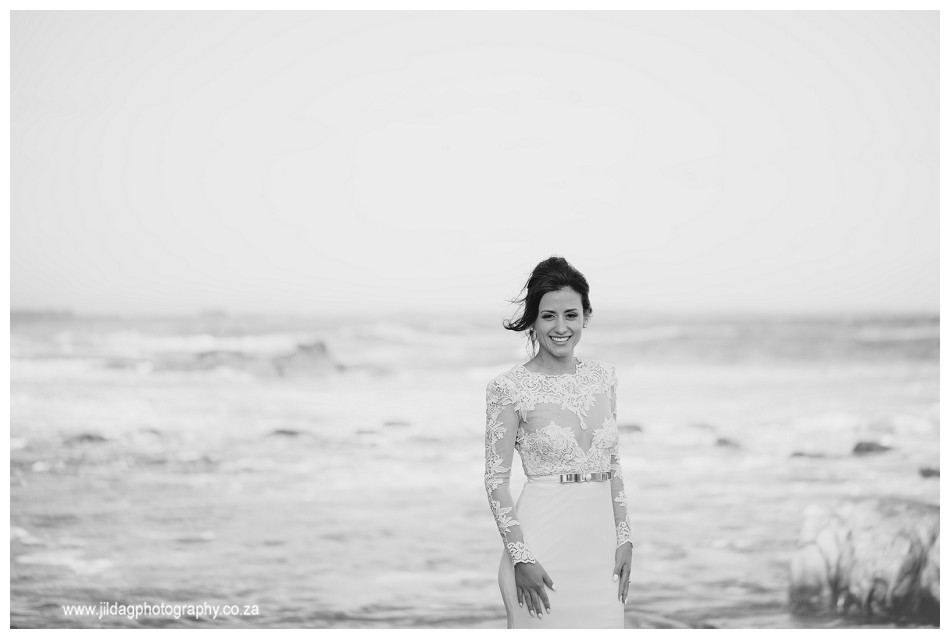 Beach - market - wedding - Kalk Bay - Jilda G Photography (84)