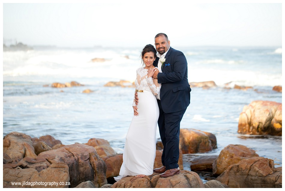 Beach - market - wedding - Kalk Bay - Jilda G Photography (85)
