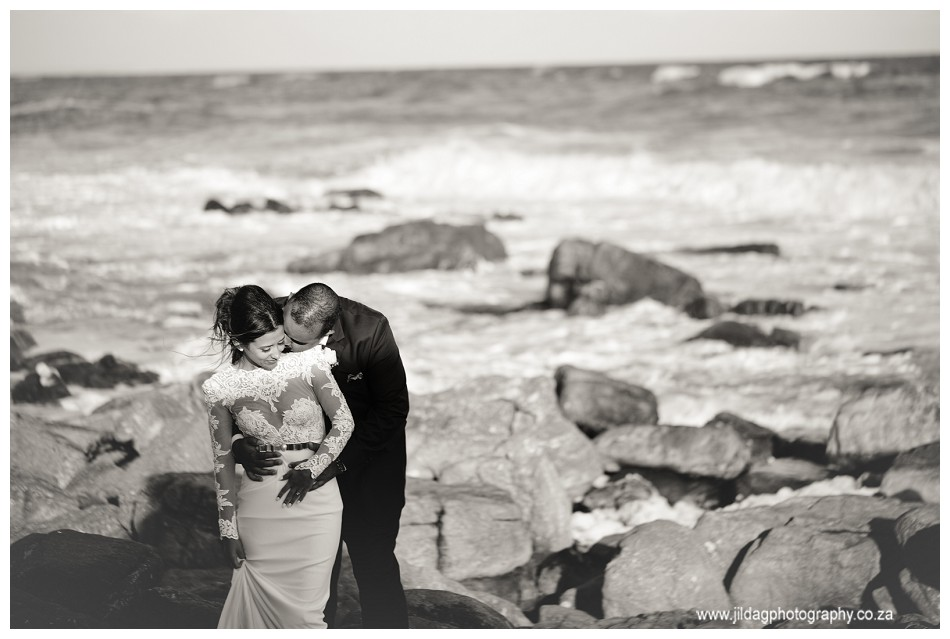Beach - market - wedding - Kalk Bay - Jilda G Photography (87)
