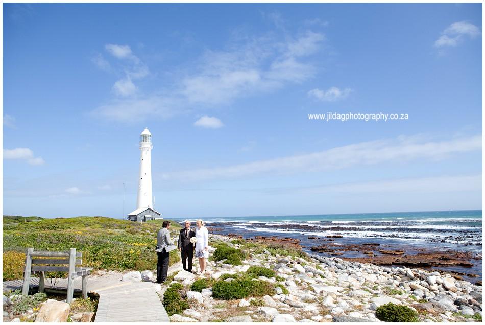 Beach wedding - elopement - JIlda G Photography- Cape Town (10)