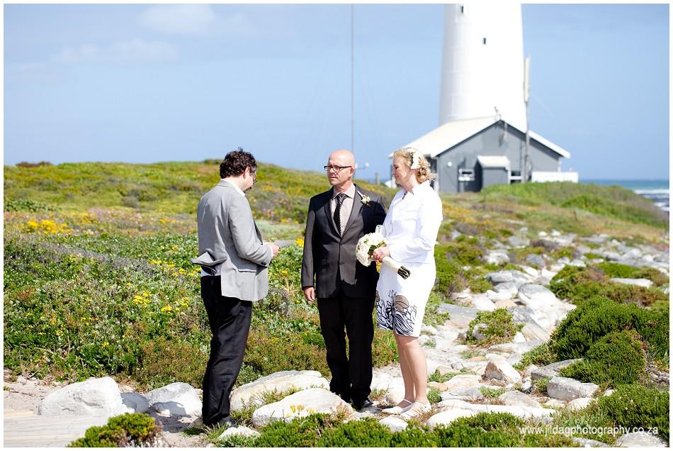 Beach wedding - elopement - JIlda G Photography- Cape Town (11)