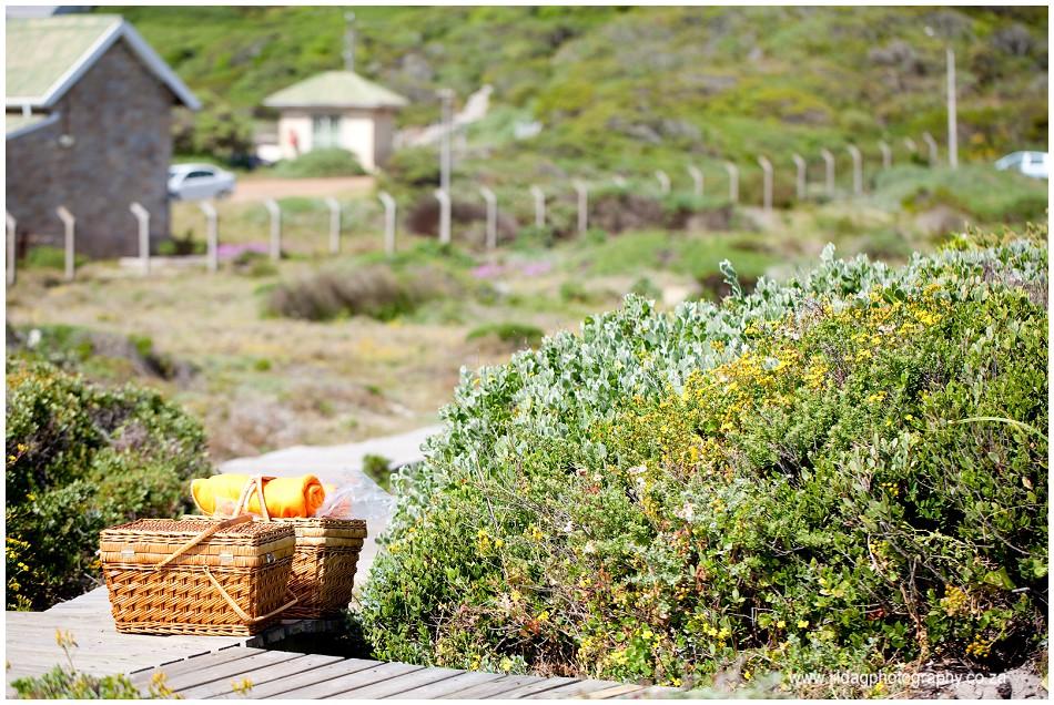 Beach wedding - elopement - JIlda G Photography- Cape Town (14)