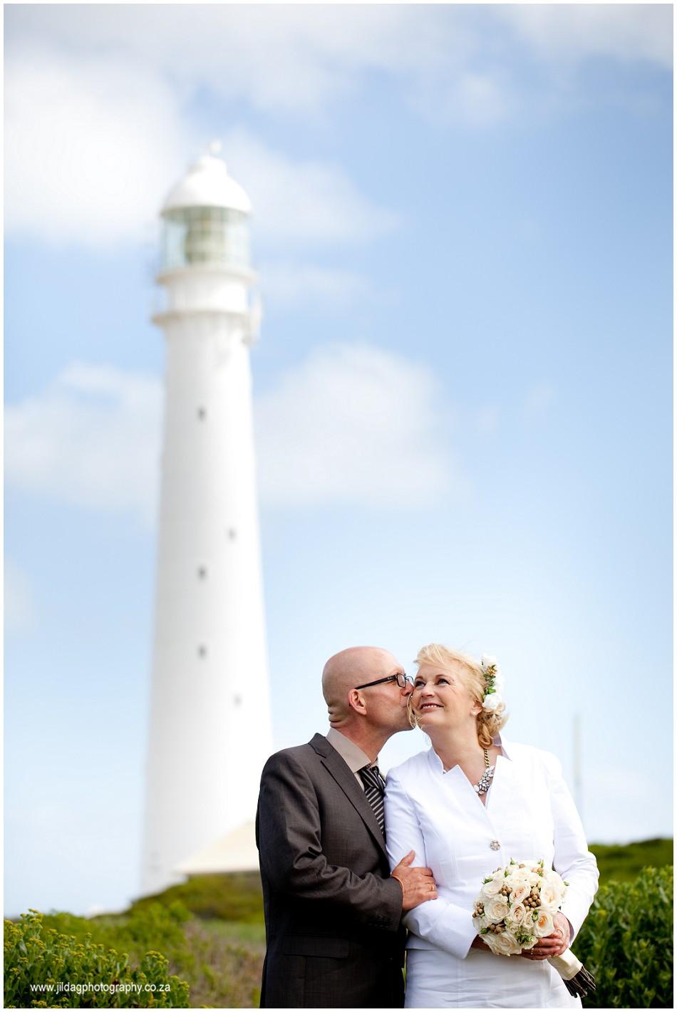 Beach wedding - elopement - JIlda G Photography- Cape Town (15)