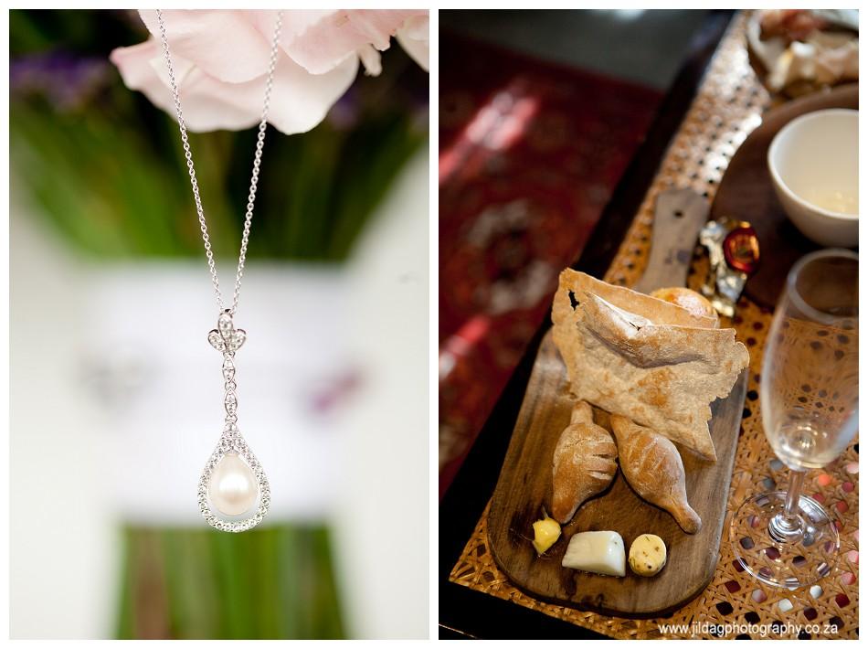 Stellenbosch wedding, Blaauklippen wine estate, Cape Town wedding photographer