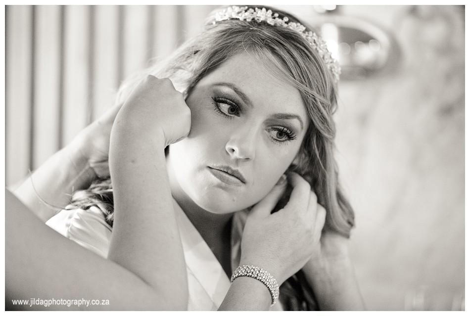 Blaauklippen - Stellenbosch wedding - Jilda G Photography (12)