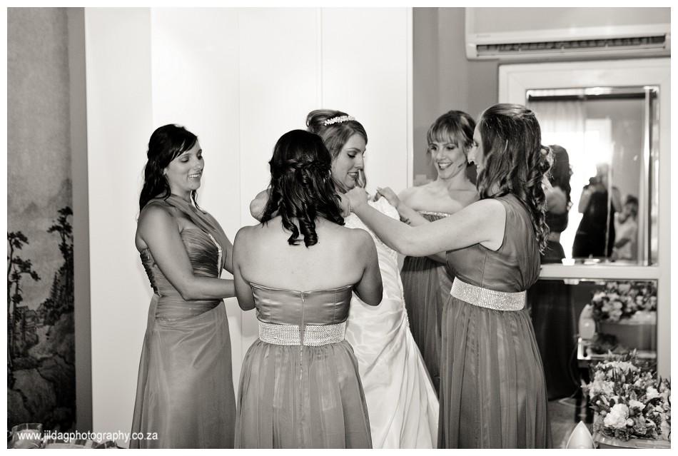 Blaauklippen - Stellenbosch wedding - Jilda G Photography (13)