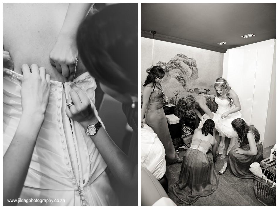 Blaauklippen - Stellenbosch wedding - Jilda G Photography (14)
