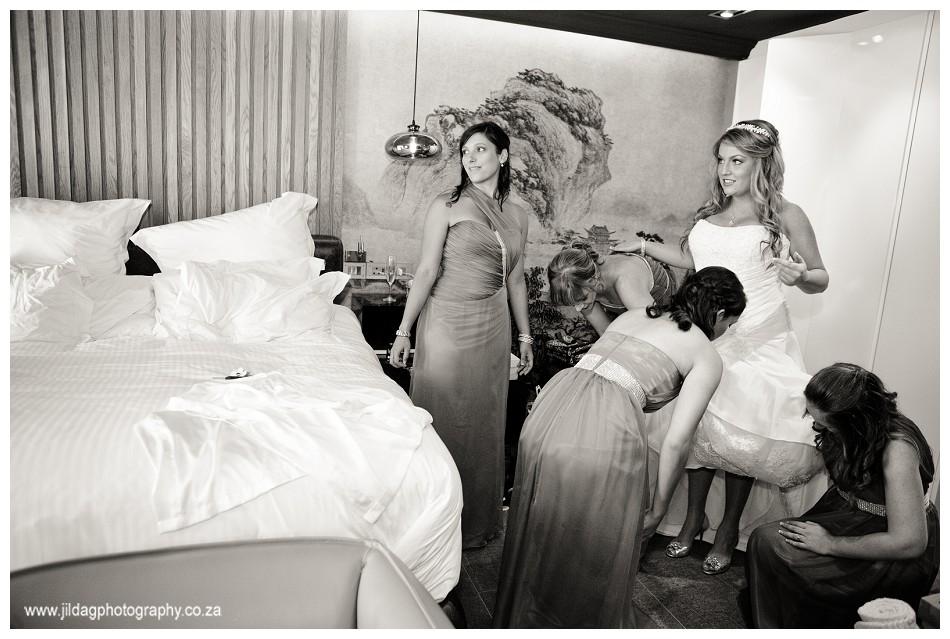 Blaauklippen - Stellenbosch wedding - Jilda G Photography (15)
