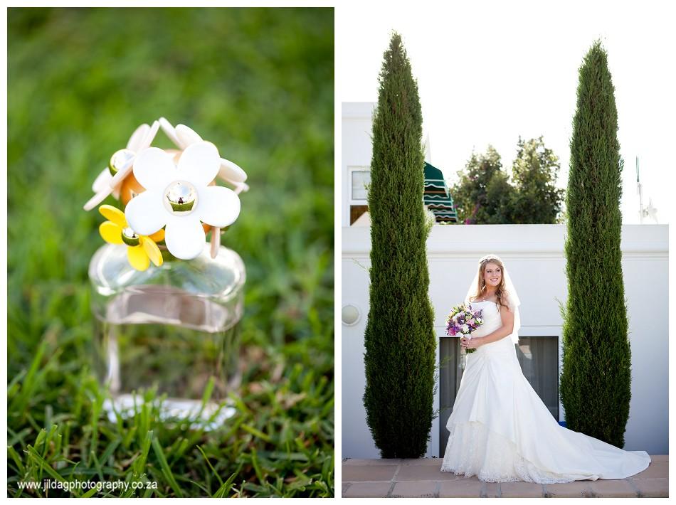 Blaauklippen - Stellenbosch wedding - Jilda G Photography (16)