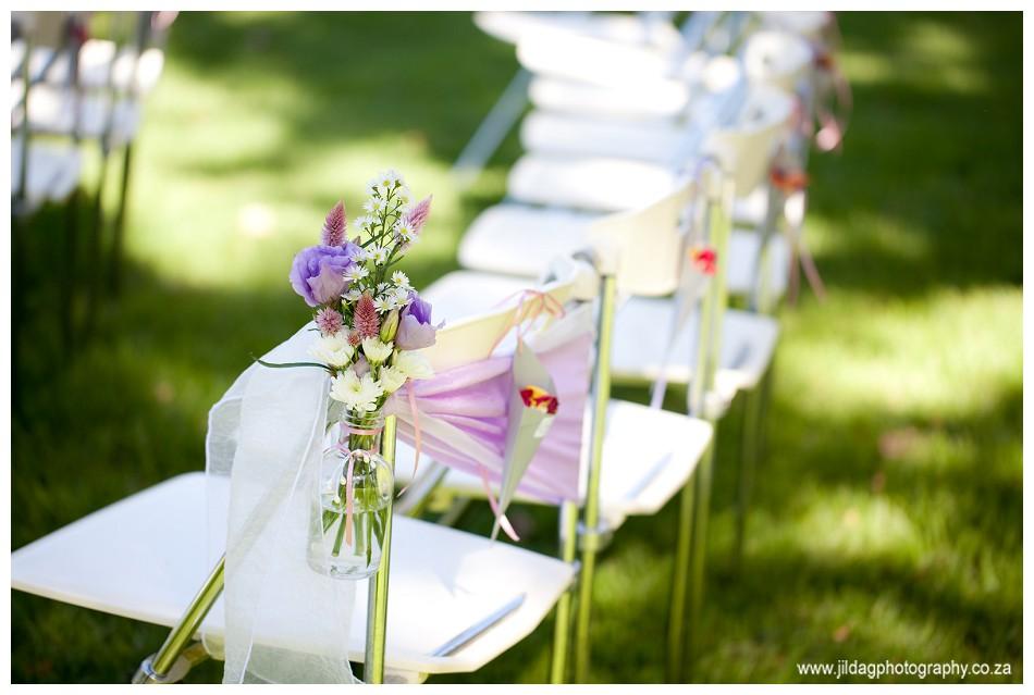 Blaauklippen - Stellenbosch wedding - Jilda G Photography (2)