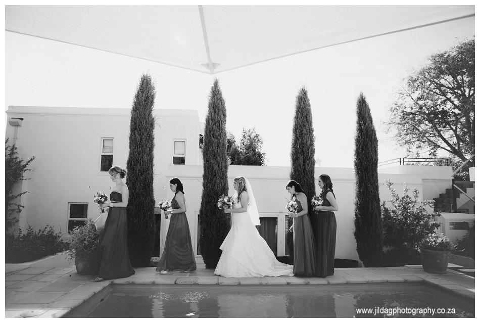 Blaauklippen - Stellenbosch wedding - Jilda G Photography (20)