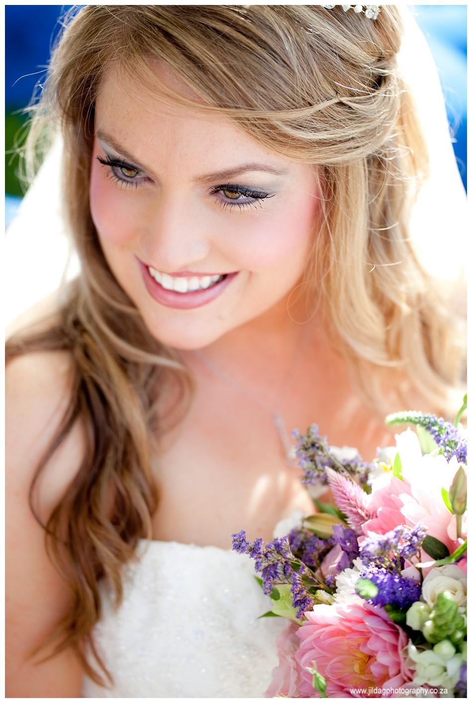 Blaauklippen - Stellenbosch wedding - Jilda G Photography (22)