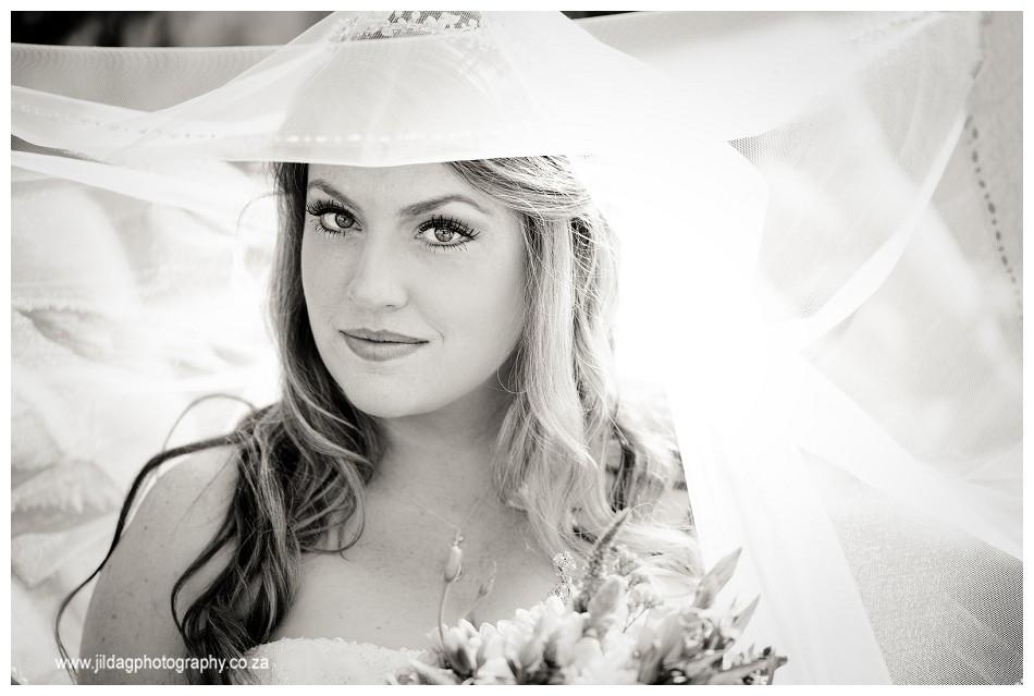 Blaauklippen - Stellenbosch wedding - Jilda G Photography (23)