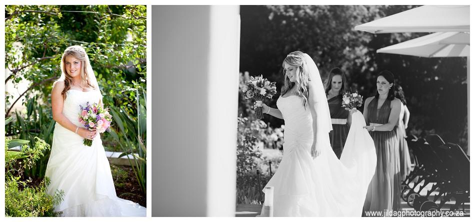 Blaauklippen - Stellenbosch wedding - Jilda G Photography (26)