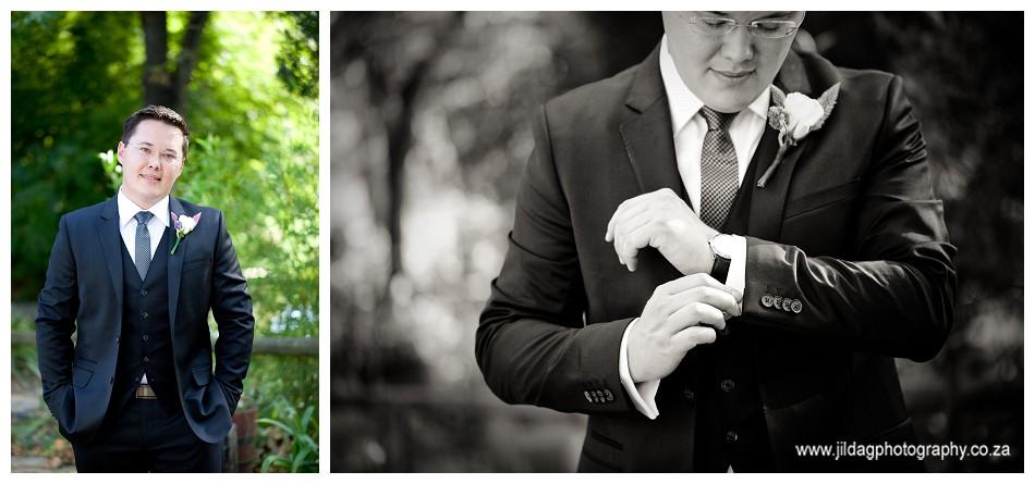 Blaauklippen - Stellenbosch wedding - Jilda G Photography (28)