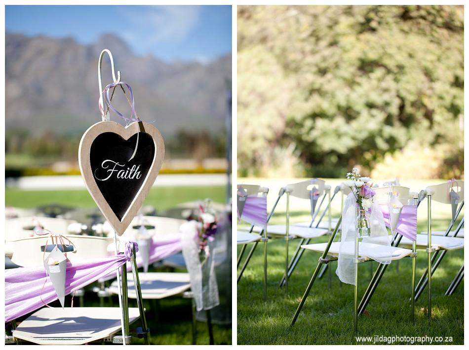 Blaauklippen - Stellenbosch wedding - Jilda G Photography (3)