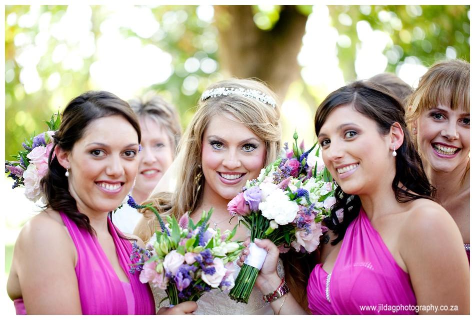 Blaauklippen - Stellenbosch wedding - Jilda G Photography (31)