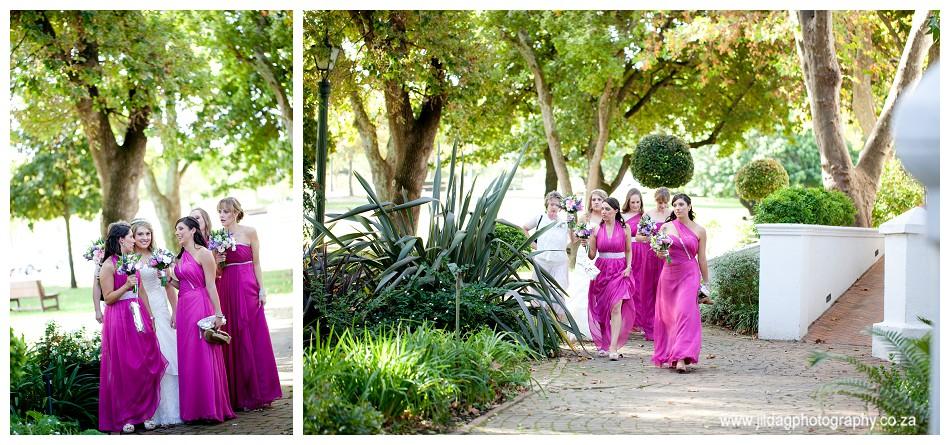 Blaauklippen - Stellenbosch wedding - Jilda G Photography (32)
