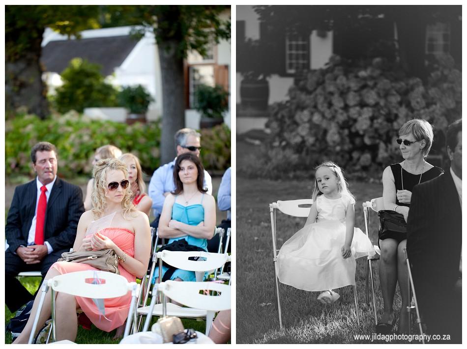Blaauklippen - Stellenbosch wedding - Jilda G Photography (33)
