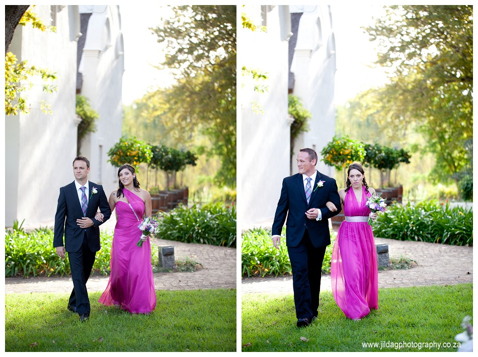 Blaauklippen - Stellenbosch wedding - Jilda G Photography (34)