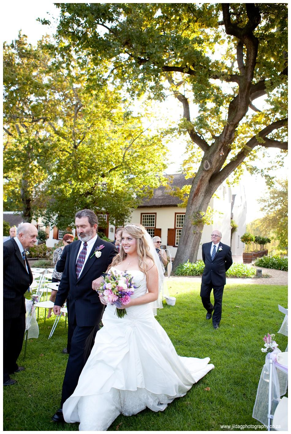 Blaauklippen - Stellenbosch wedding - Jilda G Photography (39)