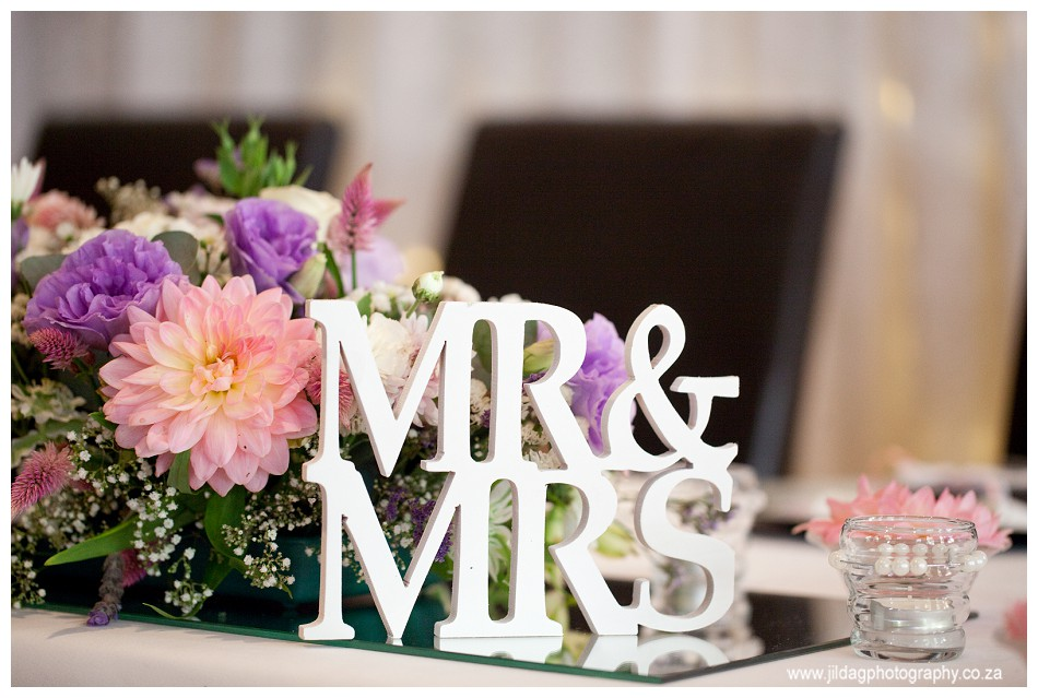 Blaauklippen - Stellenbosch wedding - Jilda G Photography (4)