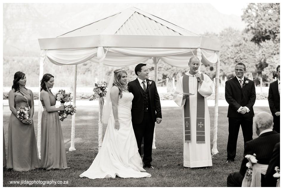 Blaauklippen - Stellenbosch wedding - Jilda G Photography (41)