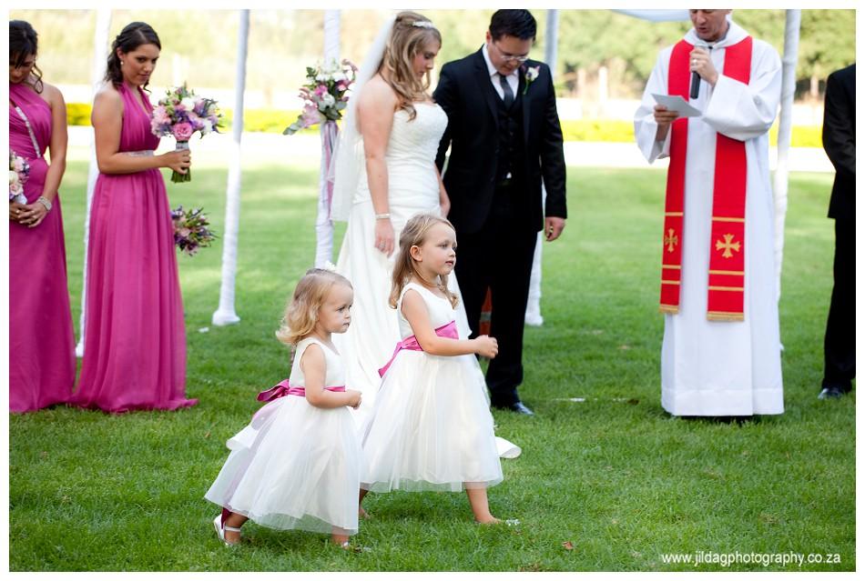 Blaauklippen - Stellenbosch wedding - Jilda G Photography (43)