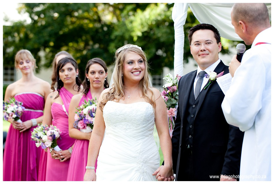 Blaauklippen - Stellenbosch wedding - Jilda G Photography (46)