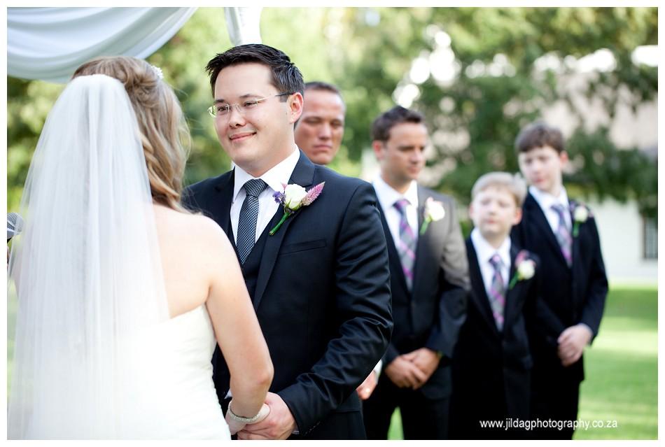 Blaauklippen - Stellenbosch wedding - Jilda G Photography (48)