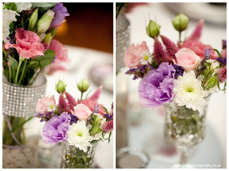 Blaauklippen - Stellenbosch wedding - Jilda G Photography (5)