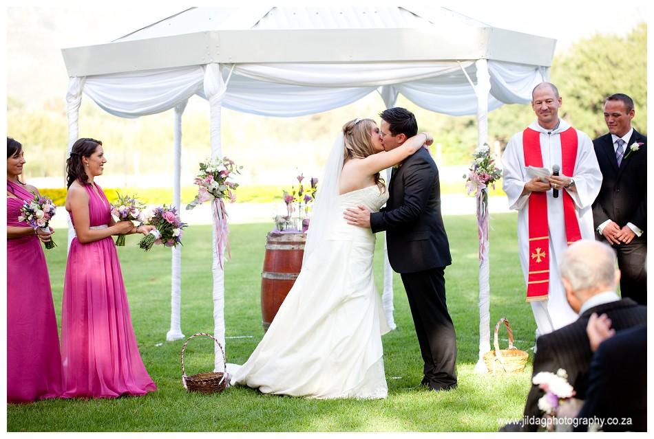 Blaauklippen - Stellenbosch wedding - Jilda G Photography (50)