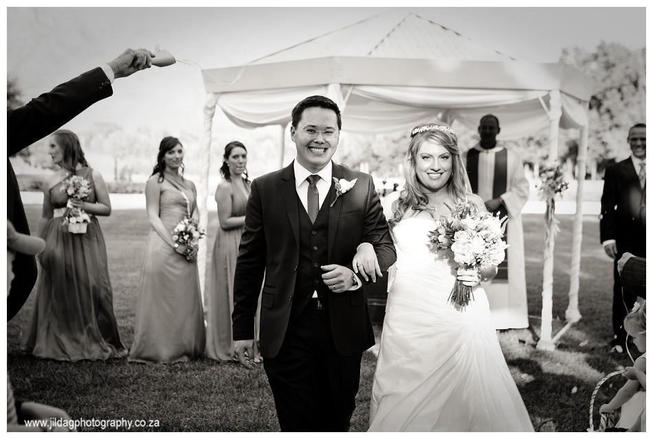 Blaauklippen - Stellenbosch wedding - Jilda G Photography (51)