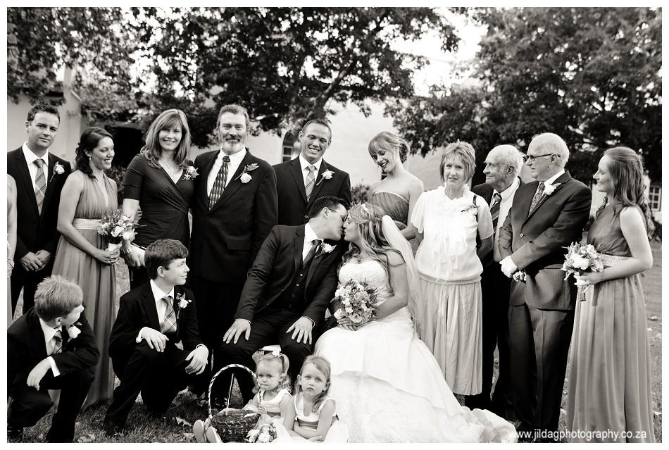 Blaauklippen - Stellenbosch wedding - Jilda G Photography (53)