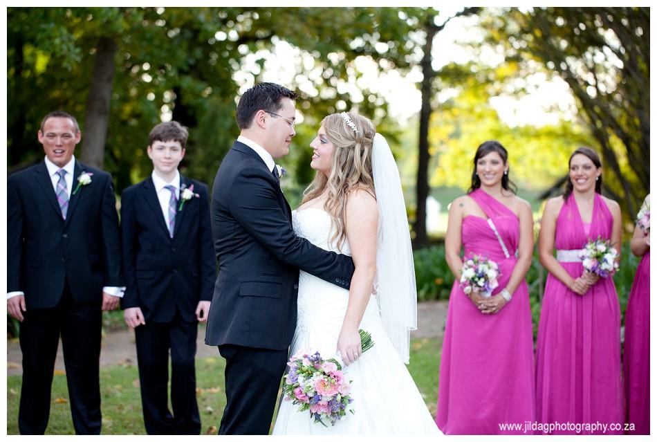 Blaauklippen - Stellenbosch wedding - Jilda G Photography (54)