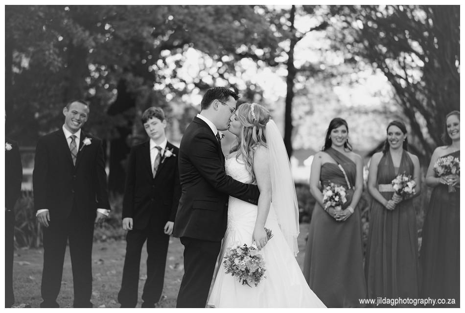 Blaauklippen - Stellenbosch wedding - Jilda G Photography (55)