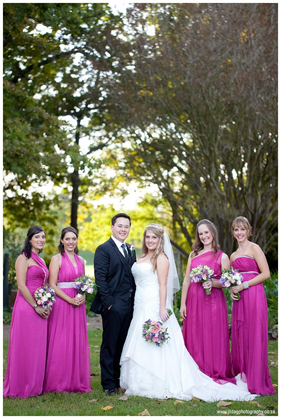 Blaauklippen - Stellenbosch wedding - Jilda G Photography (57)