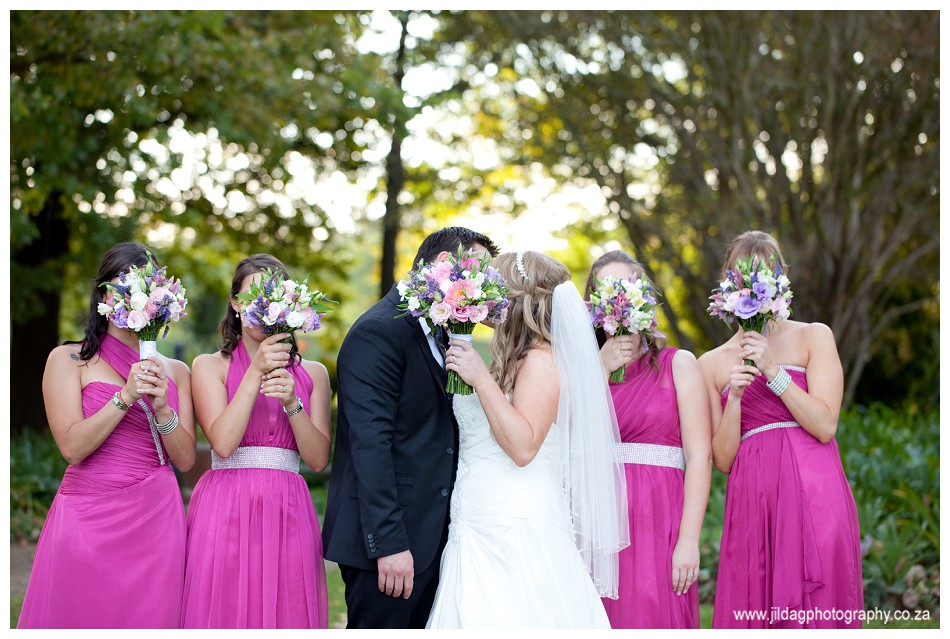 Blaauklippen - Stellenbosch wedding - Jilda G Photography (59)