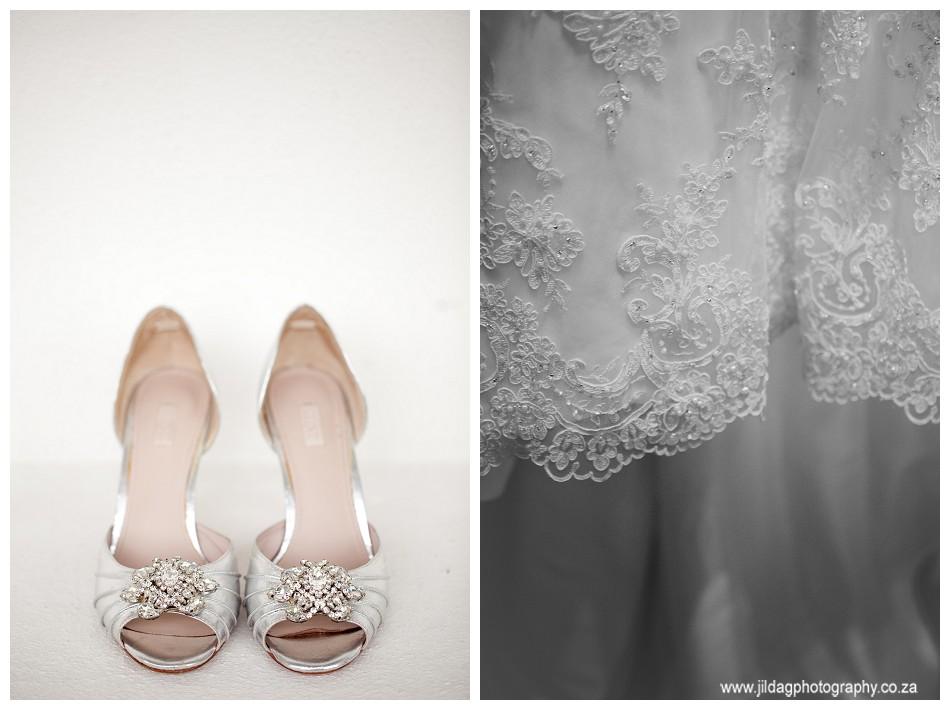 Blaauklippen - Stellenbosch wedding - Jilda G Photography (6)
